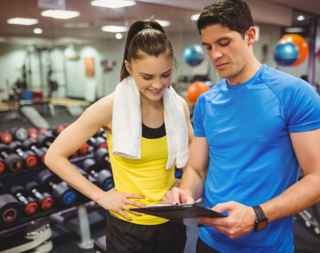 Should We Listen To Wellness Influencers?
